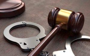 abogado penalista palma de mallorca