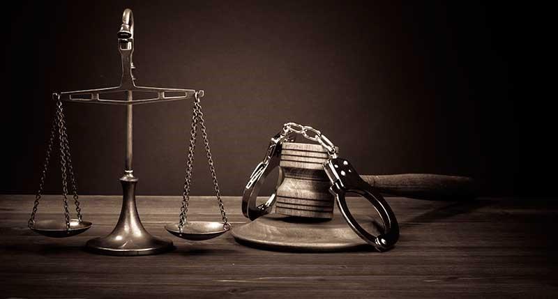 abogado penal palma de mallorca