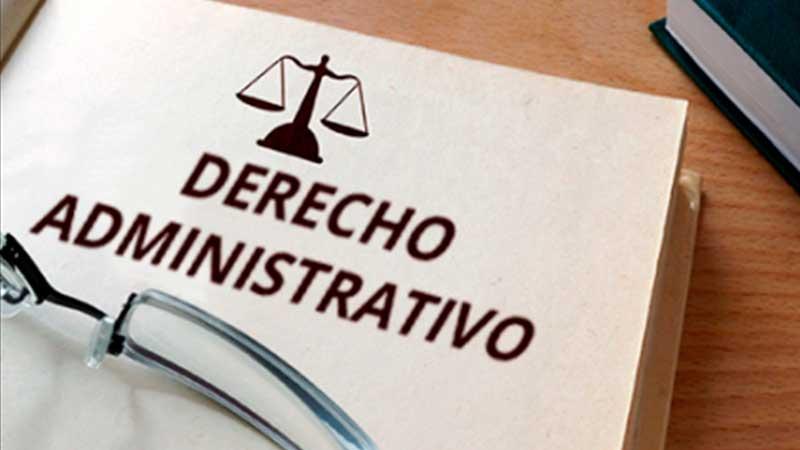 Abogado especialistas en Derecho Administrativo - Castell Abogados